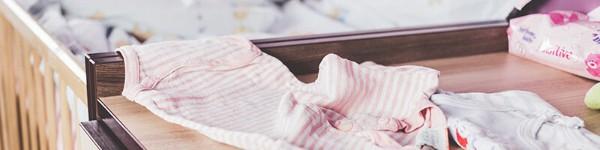 Спален комплект луксозен подарък за кръщене на деца
