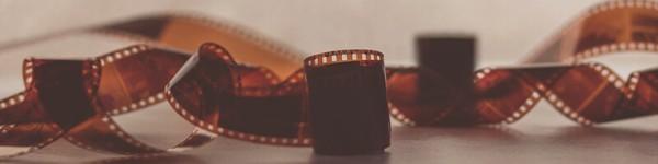Видео с пожелания кръщене на внуче подарък