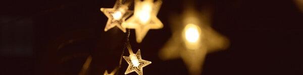 Звезда идеи подаръци кръщене пловдив